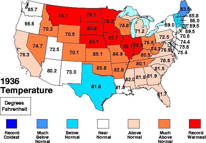 july1936-temps